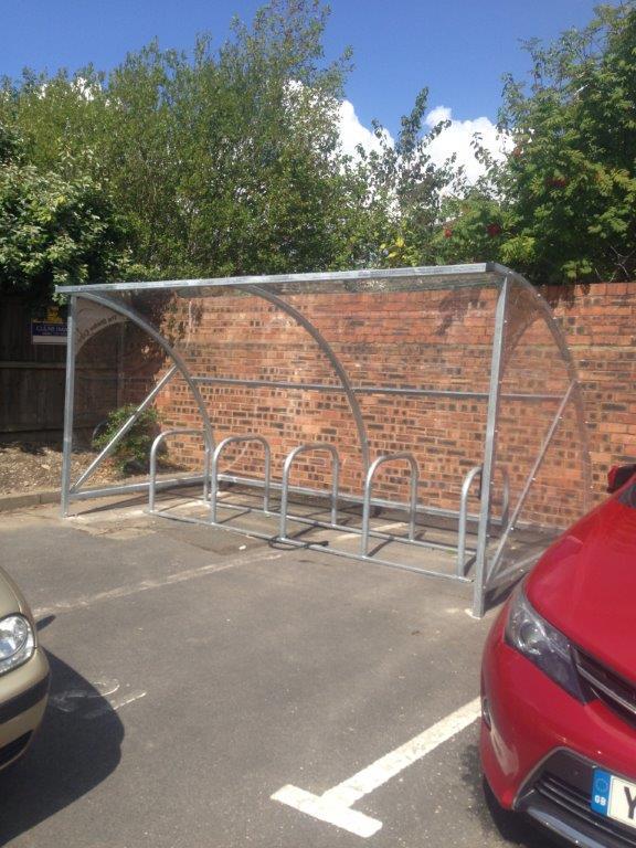 aecom-bike-shelter